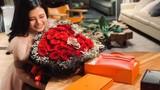 Nữ BTV VTV khiến dân tình choáng ngợp đủ combo nhà cao, xe đẹp