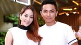 Phan Hiển nhớ Khánh Thi khi thi đấu xa nhà