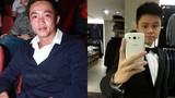 """Cường Đô la, Phan Thành đo độ """"sát gái"""" chịu chơi"""