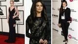 10 mỹ nhân Hollywood hẹn hò cùng Justin Bieber