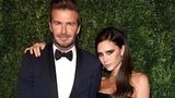 Sự thật thú vị về cặp vợ chồng Victoria Beckham