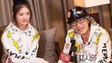 Châu Tinh Trì ra mắt gia đình bạn gái 9X, phụ huynh phản ứng sốc