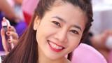 Sao Việt sốc trước tin diễn viên Mai Phương bị ung thư phổi