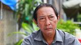 Cuộc đời tài hoa của nghệ sĩ Lê Bình qua loạt vai diễn đáng nhớ
