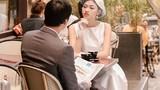 Vì sao Á hậu Thanh Tú lựa chọn kết hôn với đại gia nhiều tuổi?