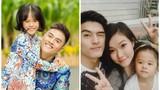 Lâm Vinh Hải: Vợ cũ không cho gặp con gái và từ chối trợ cấp