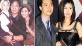 Cuộc hôn nhân của đạo diễn Đỗ Thanh Hải bên vợ xinh đẹp