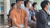 """14 lần thi trượt bằng lái xe, Lê Dương Bảo Lâm vẫn """"gây cười"""""""