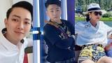 Dàn con nuôi nổi tiếng của Hoài Linh giờ ra sao?
