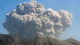 Cận cảnh những núi lửa có thể khiến Trái đất tận thế