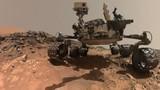 Bí ẩn vật liệu hữu cơ cổ đại, khí mêtan trên sao Hỏa