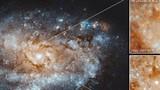 Thông tin mới gây chấn động về sứ mệnh mới của NASA, ESA