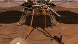 Động đất trên sao Hỏa có khác với Trái đất không?