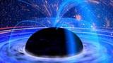 """Lý thuyết mới về cách lỗ đen to nhanh gấp 1000 lần gây """"sốc"""""""