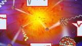 Nghiên cứu kim loại nặng có thể giúp theo dõi lịch sử các thiên hà