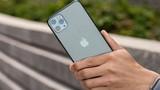 Iphone 11 Pro phát ra bức xạ gấp 2 lần ngưỡng an toàn