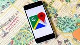 Một số thủ thuật sử dụng Google Maps ít người biết