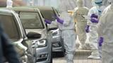 """Những công nghệ của Hàn Quốc khiến Covid-19 """"đầu hàng"""""""