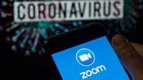 Mẹo sử dụng ứng dụng Zoom an toàn, bảo mật thông tin cá nhân