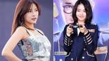 Điểm mặt những nữ idol Hàn Quốc xinh đẹp là cao thủ PUBG