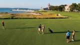 Harbor Town Golf Links: Sân đấu thách thức người chơi nhất trong lịch trình PGA Tour