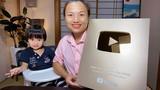Quỳnh Trần JP tiết lộ sốc về thu nhập thật từ kênh Youtube triệu view