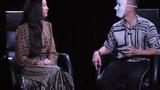 Video: Trương Hồ Phương Nga kiệt quệ sức khỏe, trí tuệ sau khi tại ngoại