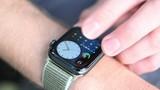 Hé lộ công nghệ giúp Apple Watch series 6 phát hiện người dùng stress