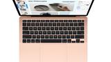 """MacBook Air 2020 nâng cấp """"đáng đồng tiền bát gạo"""" so với phiên bản 2019"""