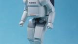 Sau 20 năm, bạn có nhớ những robot công nghệ huyền thoại này?