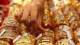 Giá vàng hôm nay: Vàng hồi phục, kết thúc tuần giao dịch trầm lắng