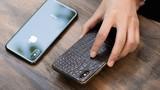 Bán được iPhone cũ giá cao với 6 mẹo nhỏ dễ làm