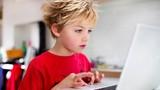 """Chân dung hacker nhỏ tuổi nhất thế giới, từng """"xử"""" điện thoại Tổng thống"""