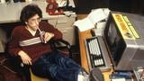 Từng khiến thế giới khiếp sợ, 10 hacker khét tiếng nhất giờ ra sao?