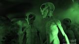 Bí ẩn về những người ngoài hành tinh đã từng ghé thăm Trái Đất