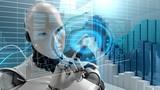 Những công nghệ đáng sợ có thể ảnh hưởng tới tương lai loài người