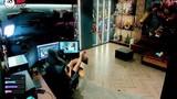 Choáng với phòng chơi game tiền tỷ của streamer Việt nổi tiếng