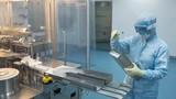 Mục sở thị nhà máy sản xuất vaccine COVID-19 đầu tiên thế giới