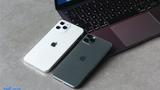 """iPhone 12 Pro """"fake"""" gây thất vọng với nhiều lỗi thiết kế"""