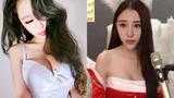 Loạt nữ streamer xứ Trung bị cấm sóng vì hành vi vượt quá chuẩn mực