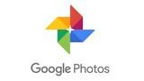 Google Photos dừng miễn phí, ảnh và video sẽ được quản lý thế nào?