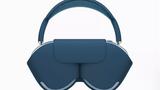 Những hình ảnh so sánh cho thấy AirPods Max Case giống... áo ngực