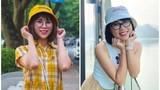 """Hơn 3 năm với không ít clip phản cảm, YouTuber Thơ Nguyễn vẫn """"sống tốt"""""""