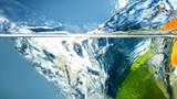 8 sự thật thú vị về nước và sức khỏe