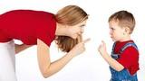 7 bước dạy con không bao giờ nói dối