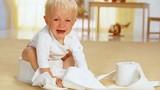 Các thực phẩm bổ dưỡng dễ gây dị ứng nguy hiểm với trẻ