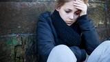 Điểm mặt các loại bệnh nhẹ sinh ra bệnh nặng