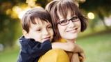 Định nghĩa mới về bà mẹ tốt khiến nhiều người giật mình