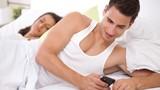 3 lý do đàn ông ngụy biện về ngoại tình