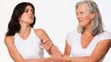 8 lý do dẫn tới mâu thuẫn mẹ chồng - nàng dâu